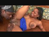 MILF Chocolate 2- Hyphy aka Natra