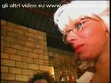 Porca Italiana Italian Girl
