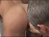 Mature video 199