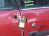 Top secure