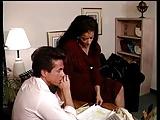 Aspiring Actresses - 1989