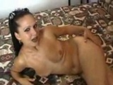 Russian Creampie Russian Cumshots Swallow