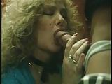 Marina Frajese La calda ninfomane