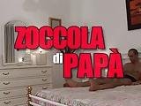 Zoccola Di Papa
