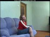 Russian Mom Anal russian cumshots swallow