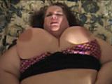 Brie Fuck