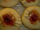 Goatse Cookies