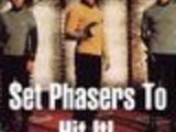 HitIt Phasers