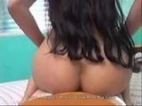 Puta Brasileira