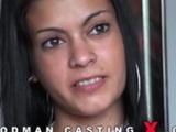 Casting Szelina