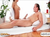 Gorgeous Whitney Westgate Passionate Sex