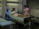 I Need A Nurse Like That