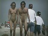voyeur on nude beach