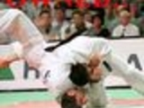 Owned Judo