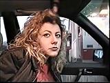 Natasha Grove as Susie