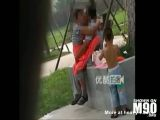 Parents Fucking In Public In Front Of Kid - Bad parenting Videos