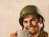 STFU WW2 WarmCup
