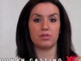 Casting Emma French
