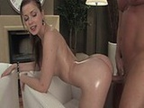 Abigaile Johnson - Teen  ...