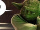 Thread Sucks Yoda