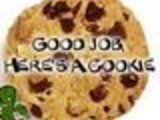 Win Cookie