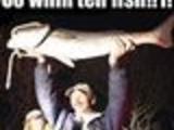 Win Fish