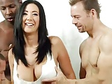 jayden james first gangbang