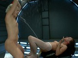 Some of the most bizarre squirting scenes ever filmed