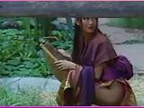 Lotus (1997) 1Of2