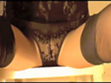 Suzy's Stockings Trailer