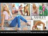 Ashley some girl fucked  ...