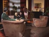 Anita Blond - Clip (La m ...