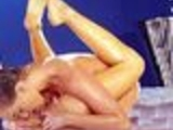 Extremely Flexible Babes