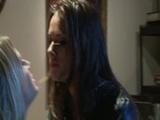 Tori Black-Teagan Presley