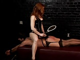 Mistress Jemini, Part 3