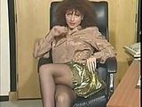 Linda Leigh Solo