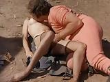 Sassy Sue (1973)