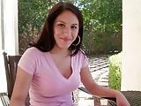 Tiny Cute Hispanic Babe Lovely Fuck