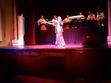Alla Kushnir sexy Belly Dance part 122