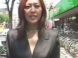 Japanese Beauty Wife
