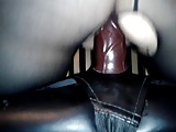 horny wife likes to ride