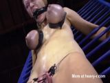 Hardcore BDSM - Bdsm Videos