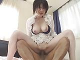 Yukino 02