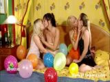 Happy New Year Party - New year Videos