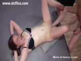 Teen Fisted In Her Tight Pussy - Teen Videos