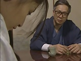 Japanese love story 228