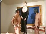 Love this Mistress...