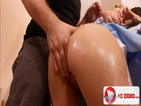 Yasmine Gold And Veronica Sanchez HD