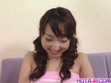 Reina Craves For Cock In Her Cunt