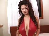 Japanese video 89